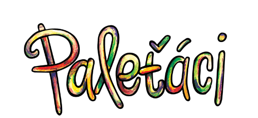 Paleťáci logo
